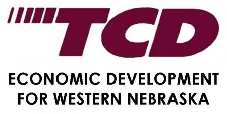 TCD Blog: - Twin Cities Development Association, Inc.