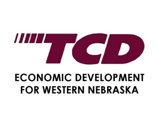 K-12 Education - Twin Cities Development (TCD) Association, Inc.