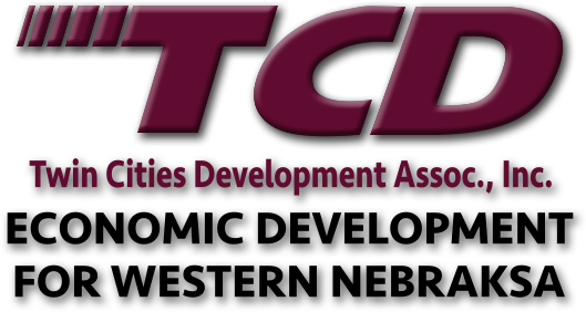 Historic Attractions - Twin Cities Development (TCD) Association, Inc.
