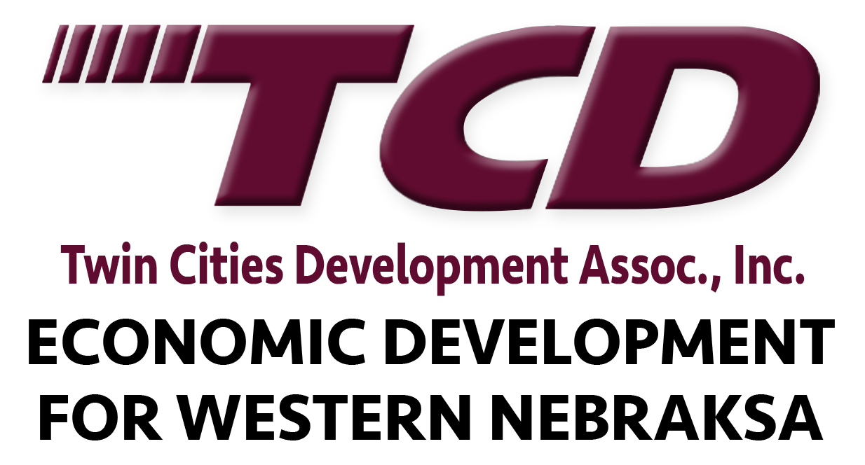 Incentives - Twin Cities Development Association, Inc.