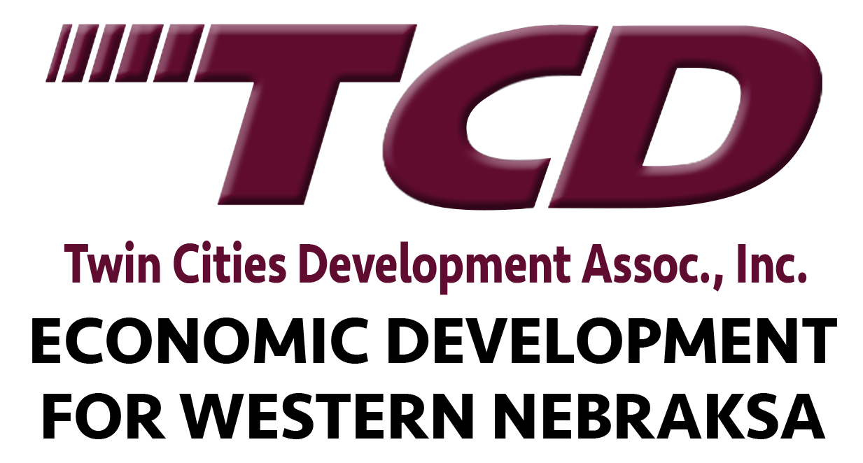 Data & Demographics - Twin Cities Development (TCD) Association, Inc.