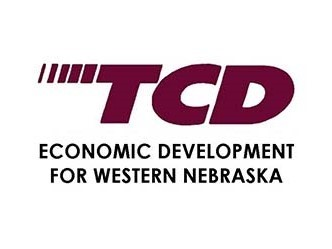 Twin Cities Development - Western Nebraska Economic Development